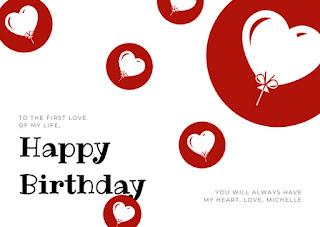 bday greetings,happy birthday,awesome happy birthday wishes
