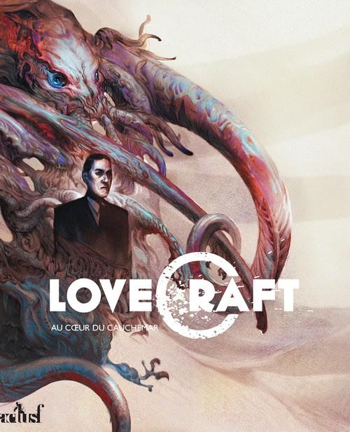 http://www.psychovision.net/livres/critiques/fiche/1350-lovecraft-au-coeur-du-cauchemar