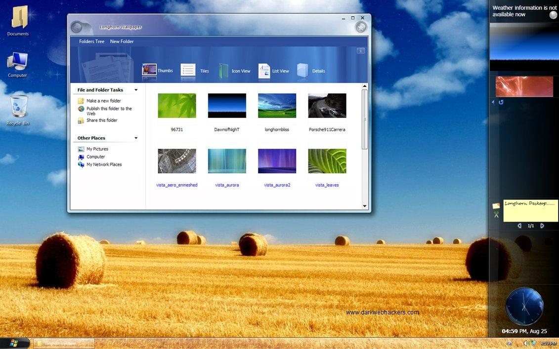 Disha Patani Microsoft Windows Longhorn x32 Bit & x64 Bit ISO File Free Download Latest OEM RTM versionMicrosoft Windows Longhorn x32 Bit & x64 Bit ISO fileFree Download