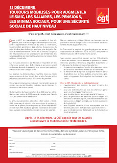 http://www.cgthsm.fr/doc/tracts/decembre2018/18 DÉCEMBRE 2018.pdf