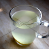 Forget Hot Water With Lemon! Three Drinks That Do Wonders For Weight Loss