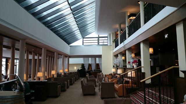 Hotel Schloss Lebenberg - Impressionen