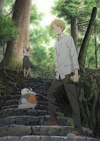 Natsume Yūjin-Chō Roku (夏目友人帳)