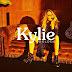 Kylie anuncia tour promocional do álbum Golden pelo Reino Unido e Europa!