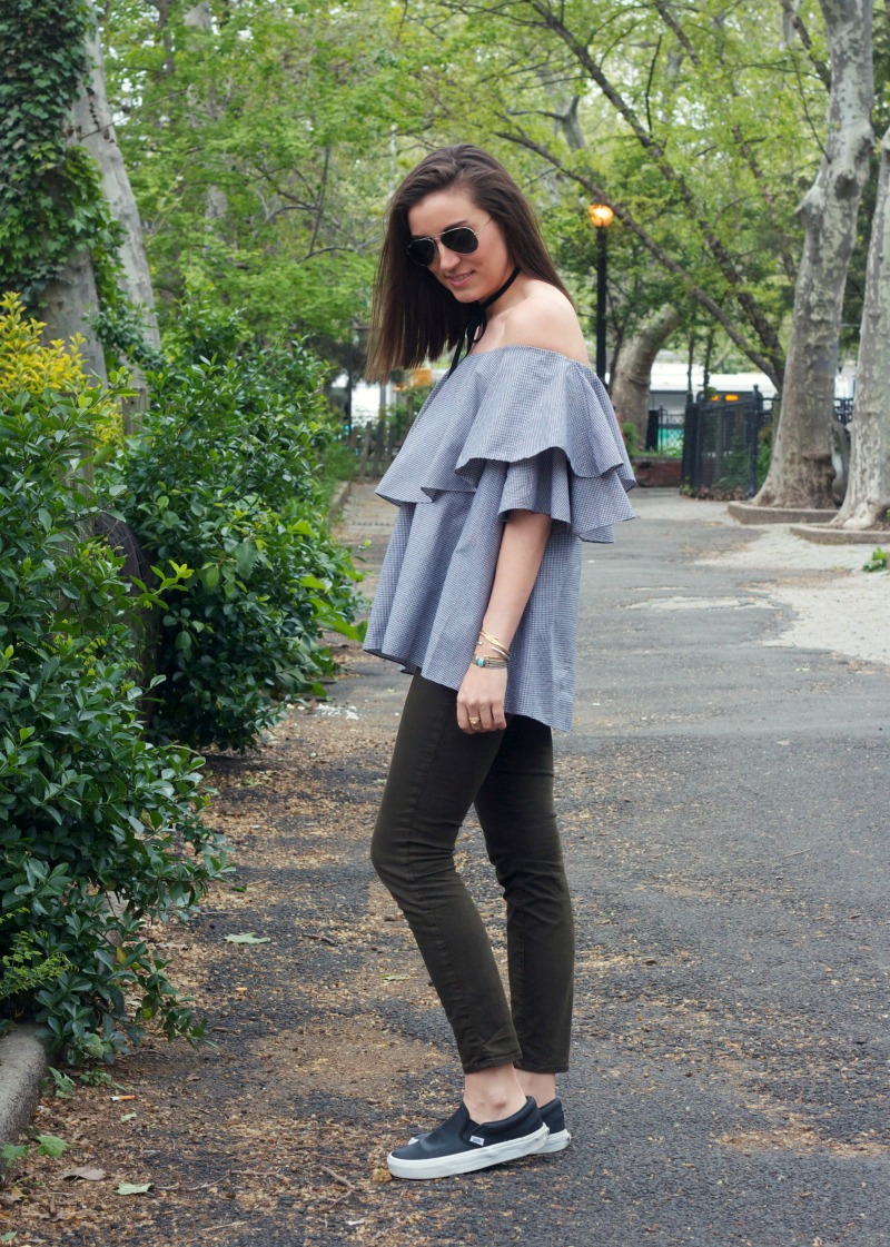fe2ea8892000a4 SHUT UP I LOVE THAT    PERSONAL STYLE   EMBRACING THAT OFF-THE ...