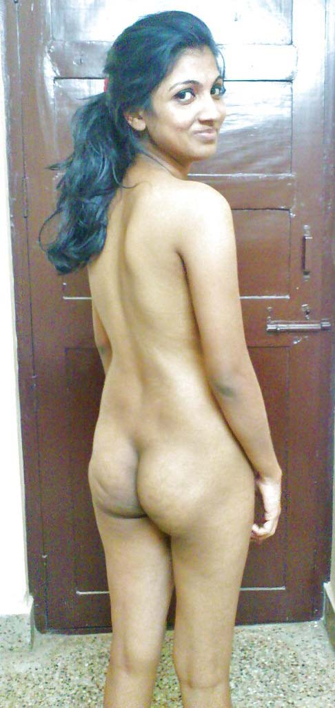 Sexy Gand Wali College Girl Nangi Photo