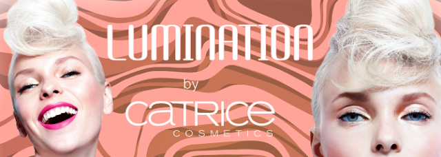 Preview Catrice Lumination - Limited Edition (LE) - Juli 2015