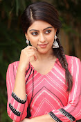 Anu Emmanuel beautiful photos-thumbnail-8