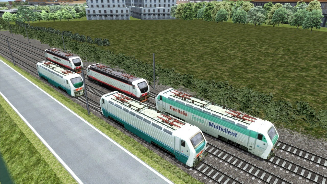 e402b frecciabianca msts download :: nkilnuateslo ga
