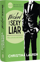 https://www.amazon.de/Wicked-Sexy-Liar-Weil-begehre/dp/3956496604