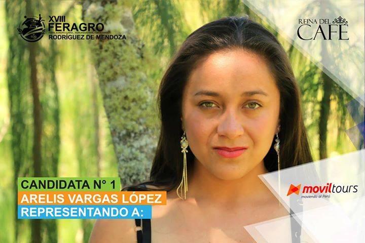 Latinas solteras buscando pareja