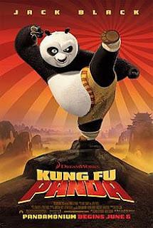 Kung Fu Panda DUBLAT IN ROMANA ONLINE DESENE 2008