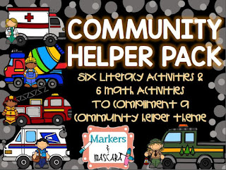 https://www.teacherspayteachers.com/Product/Community-Helpers-Pack-2498368
