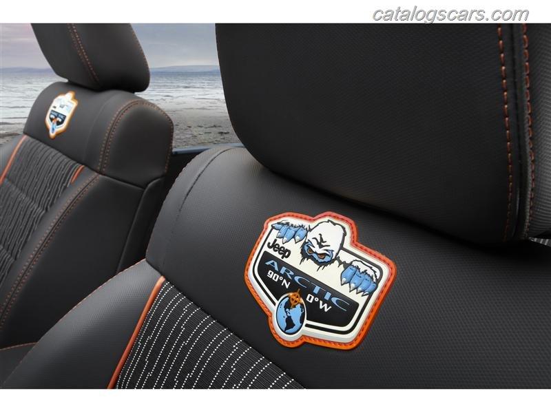 صور سيارة جيب رانجلر الاصدار القطب الشمالى 2014 - اجمل خلفيات صور عربية جيب رانجلر الاصدار القطب الشمالى 2014 - Jeep Wrangler Arctic Edition Photos Jeep-Wrangler-Arctic-Edition-2012-09.jpg