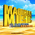 2024.- MAGICIAN MUSIC™ VOL. 15