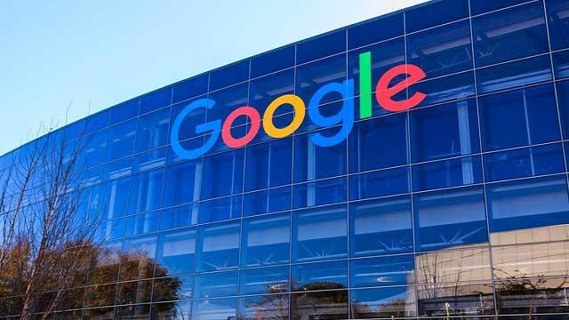 تعرض Google إعلانات التسوق ضمن مقاطع فيديو YouTube كجزء من الإختبار