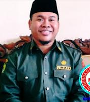 Insentif Petugas Masjid dan Musholla Serta Guru Ngaji Naik Antara 25 hingga 100 porsen