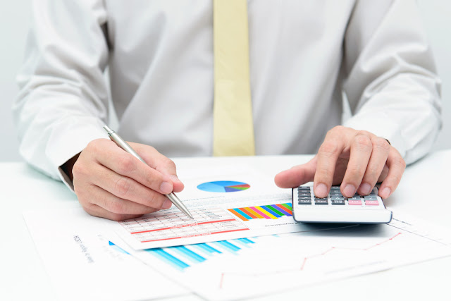 5 Essentials To Include In Your Business Plan