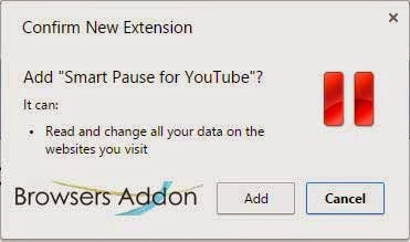 smart_pause_youtube_chrome_confirmation