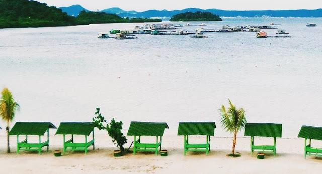 Tempat Wisata Hits dan Populer di Lampung yang Wajib di Kunjungi