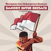 Jiwa Santri Semangat Kebangkitan Nasional untuk Indonesia