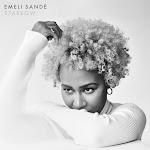 Emeli Sandé - Sparrow - Single Cover