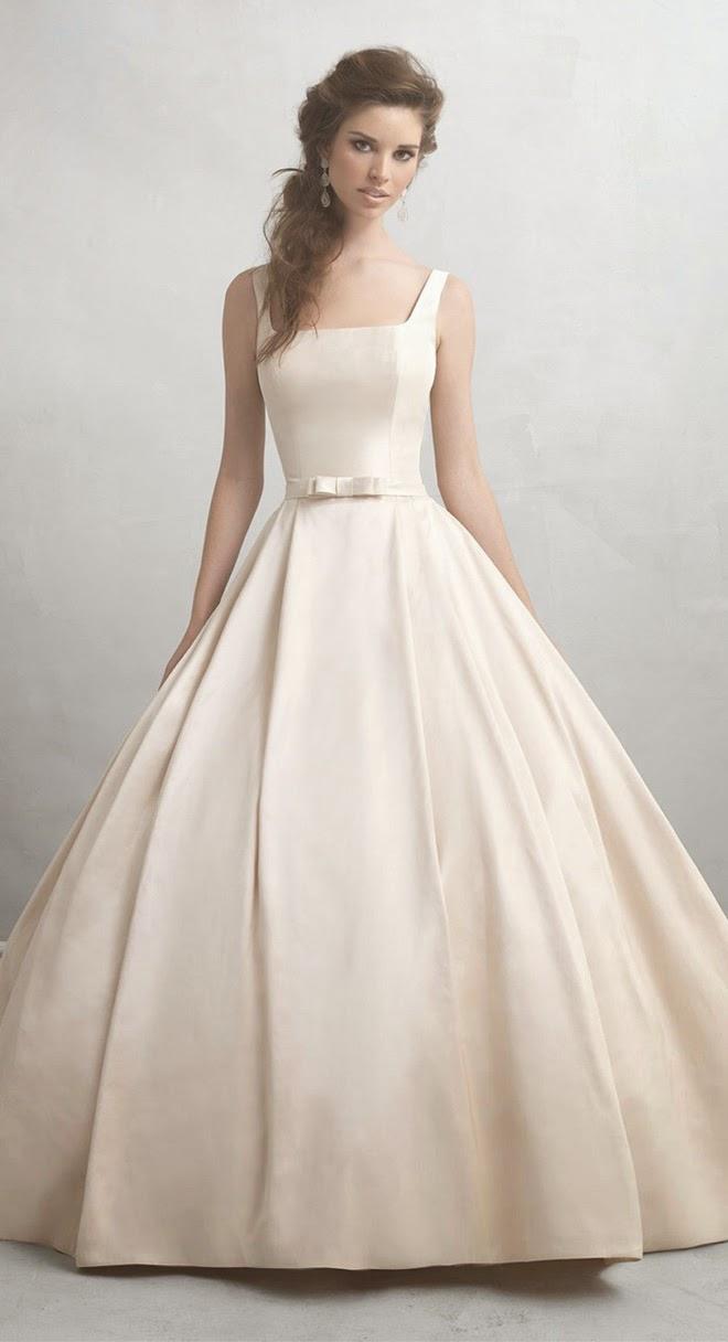 Allure Wedding Dresses 2017 74 Nice Please contact Allure Bridals