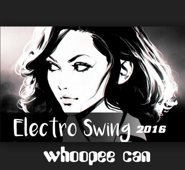 Dj Pitsios Gr Wedding Playlist For Deejays Electro Swing