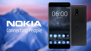 nokia-pc-suite-for-nokia6-latest-version-free-download