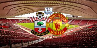 Саутгемптон – Манчестер Юнайтед прямая трансляция онлайн 01/12 в 20:30 по МСК.