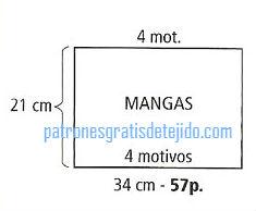 molde-manga-blusa
