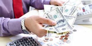 Norma-Norma Syariah dalam Pasar Valuta Asing
