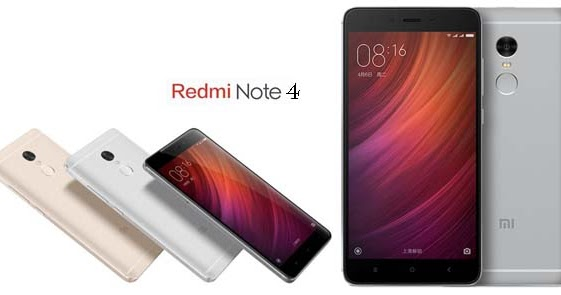 Xiaomi Redmi Note 4 Tips And Tricks: Xiaomi Redmi Note 4 Smartphone To Be Launched On Jan. 19