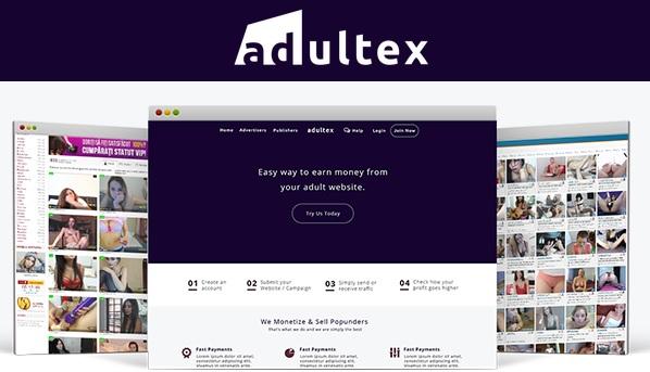 Como ganar dinero con Plugrush: monetizando web de adultos