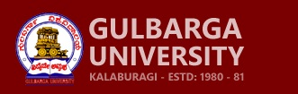 Gulbarga University Results 2017