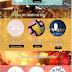 Template Layout com pagina inicial - Evolução Blogueira - Por: Midian Lima