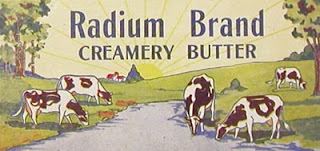 best butter?