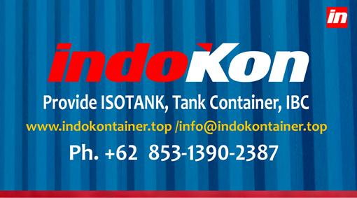 promo kontainer bekas murah 2016