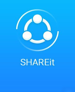 SHAREit-Windows-android-iphone-WindowsPhone