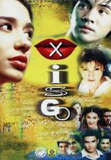 Go Six (2000) โกหก ปลิ้นปล้อน กะล่อน ตอแหล