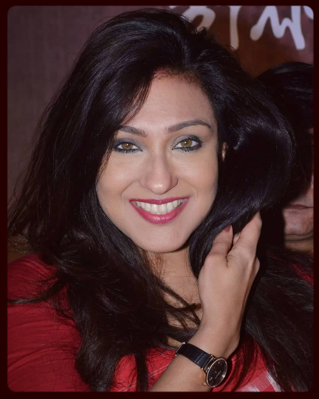 Rituparna Sengupta Pictures - HD Actress Photo