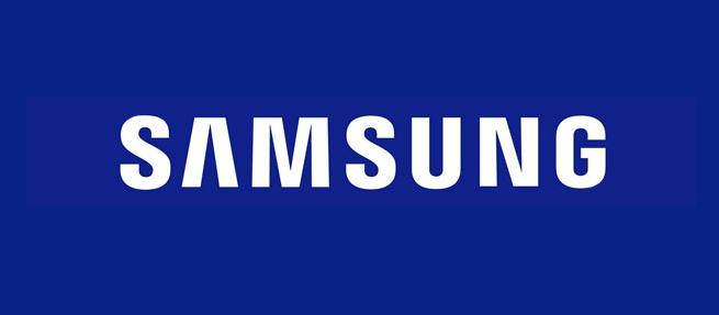 Samsung Mobile Service Center In Bangalore