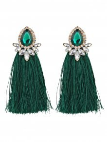 https://www.zaful.com/rhinestoned-faux-gem-teardrop-tassel-earrings-p_455977.html?lkid=12600094