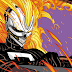 Painel de Agents of S.H.I.E.L.D. na San Diego Comic-Con confirma o Motoqueiro Fantasma na série