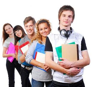 Academia de idiomas con profesores nativos