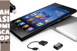 Cara Mengatasi USB HP Xiaomi Tidak Terdeteksi di PC