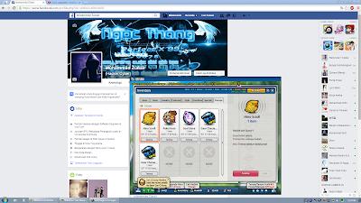 Cheat Touch Egg BRCS Dan Egg RCS - Cheat-Touch-Prodigy