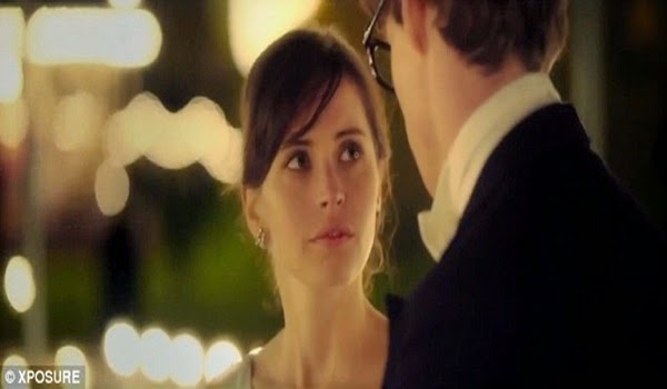 The Theory of Everything (2014) DVDRip Full Movie Watch ...