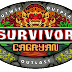 18 Biodata Peserta Survivor 28 - Cagayan Brains vs. Brawn vs. Beauty..!!!