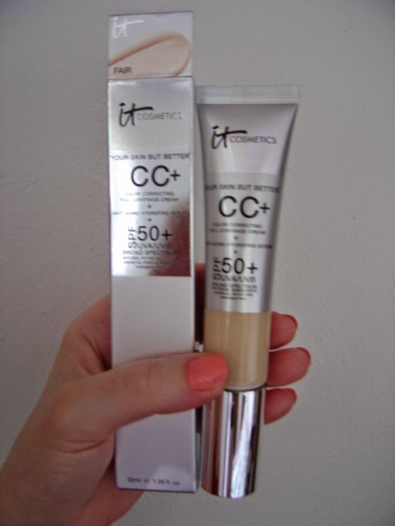 CC+ Cream.jpeg